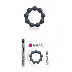 Cockring Maximize Ring Marc Dorcel